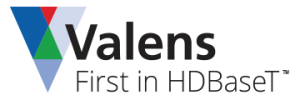 Valens-logo-Color1