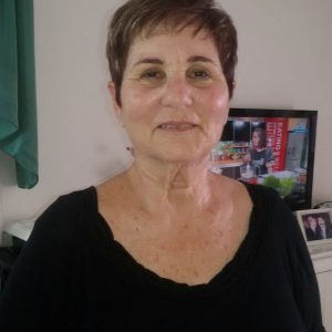 אמירה דימנטמן